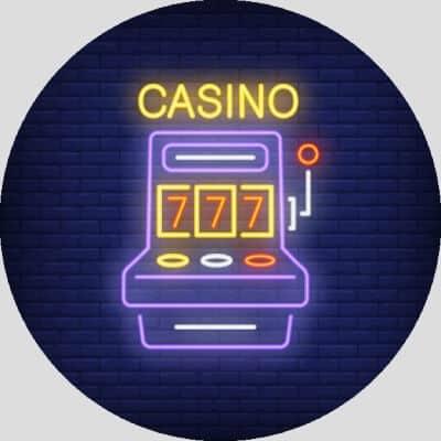 casino en ligne bonus