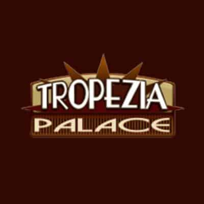 tropezia-palace.jpg
