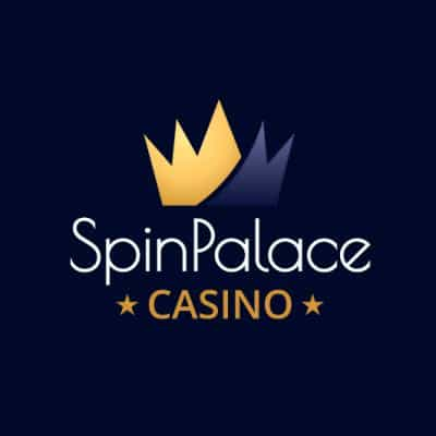spin20palace20casino-1.jpg